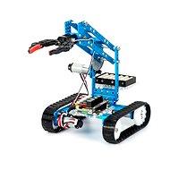 mBot - Ultimate 2.0 - 10-in-1 Robot Kit - Programozható építőjáték