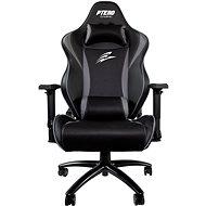 EVOLVEO Ptero ZX hűtött - Gamer szék