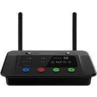 DAC jelátalakító EVOLVEO AudioConverter XS