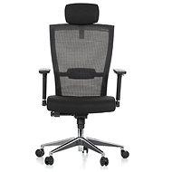 MULTISED FRIEMD BZJ 383 - Irodai szék