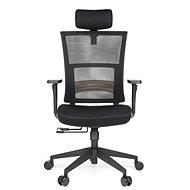 MULTISED FRIEMD BZJ 373 - Irodai szék