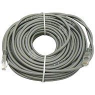 Adatátvitelhez, CAT6, UTP, 40m - Hálózati kábel