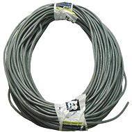 Adatátviteli Kábel, CAT6, UTP, 50 m - Hálózati kábel
