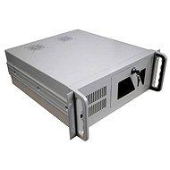 Datacom IPC975 WH 580 mm - Számítógép ház