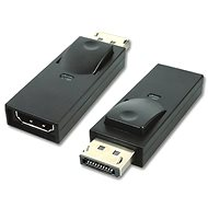 PremiumCord DisplayPort - HDMI M / F - Adapter