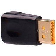 PremiumCord DisplayPort -> VGA M/F - Átalakító