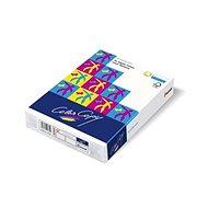 Mondi Color Copy A4 CC412 / 250 - csomag 250 db - Papír