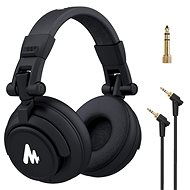 MAONO AU-MH601 - Fej-/fülhallgató
