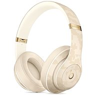 Beats Studio3 Wireless - Beats Camo Collection - homokdűne