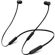 BeatsX fülhallgató mikrofonnal - fekete - Mikrofonos fej-/fülhallgató