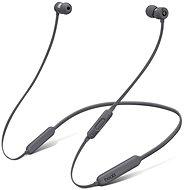 BeatsX - szürke - Mikrofonos fej-/fülhallgató