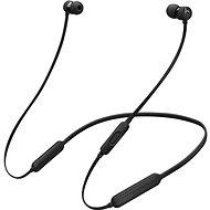 BeatsX - fekete - Mikrofonos fej-/fülhallgató