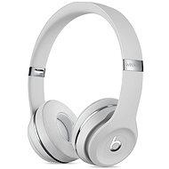 MONSTER ROC Sport Freedom Wireless On Ear - Fej- Fülhallgató  ef17a47ee3