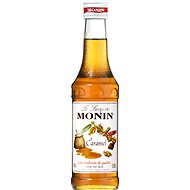 Monin Karamel 0.25l