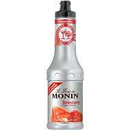Monin Eper 0,5 l - Ízesítő keverék