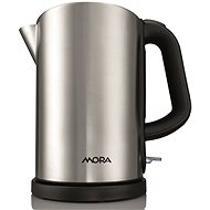 MORA KP173X - Vízforraló