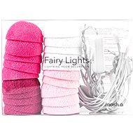 MOSH LED A fények Marshmallow - Díszvilágítás