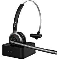 MPOW M5 PRO - Vezeték nélküli fül-/fejhallgató