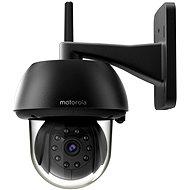 Motorola Scout 73 - Kamera