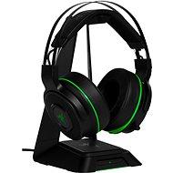 Razer Thresher Ultimate for Xbox One - Gamer fejhallgató