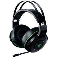 Razer Thresher 7.1 Xbox One - Gamer fejhallgató