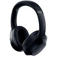 Razer Opus Wireless ANC Headset - Vezeték nélküli fül-/fejhallgató