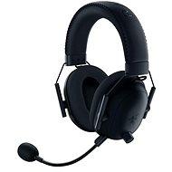 Razer Blackshark V2 Pro - Gamer fejhallgató
