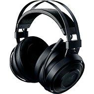 Razer Nari Essential - Mikrofonos fej-/fülhallgató