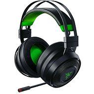 Razer Nari Ultimate for Xbox One - Gamer fejhallgató