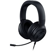 Razer Kraken X USB - Gamer fejhallgató