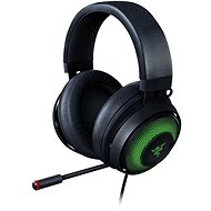 Razer Kraken Ultimate - Gamer fejhallgató