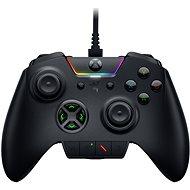 Razer Wolverine Ultimate Xbox One Controller - Játékvezérlő