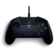 Razer Raion Arcade Gamepad PS4 konzolhoz - Kontroller