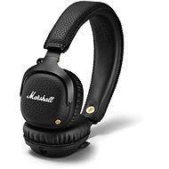 Marshall MID Bluetooth - Vezeték nélküli fejhallgató