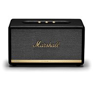 Marshall STANMORE II VOICE WITH AMAZON ALEXA