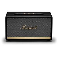 Marshall STANMORE II VOICE WITH GOOGLE ASSISTANT - Bluetooth hangszóró