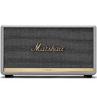 Marshall STANMORE II fehér - Bluetooth hangszóró