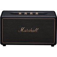 Marshall STANMORE Multi-Room fekete