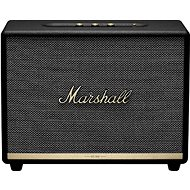 Marshall WOBURN II fekete - Bluetooth hangszóró