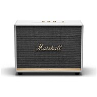 Marshall WOBURN II fehér - Bluetooth hangszóró