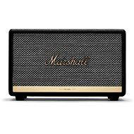Bluetooth hangszóró Marshall ACTON II fekete