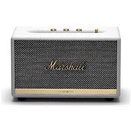 Marshall ACTON II fehér - Bluetooth hangszóró