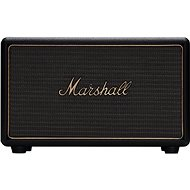 Marshall ACTON Multi-Room fekete