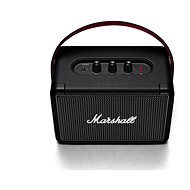 Marshall KILBURN II fekete - Bluetooth hangszóró
