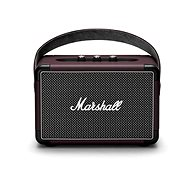 Marshall Kilburn II Burgundia - Bluetooth hangszóró