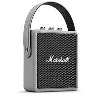 Marshall STOCKWELL II, szürke - Bluetooth hangszóró