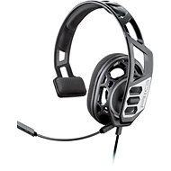 Plantronics RIG 100HC fekete színű - Gamer fejhallgató