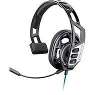 Plantronics RIG 100HS fekete - Fej-/fülhallgató