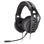 Plantronics RIG 400HS - Gamer fejhallgató