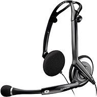 Plantronics Audio 400 DSP - Fej-/fülhallgató